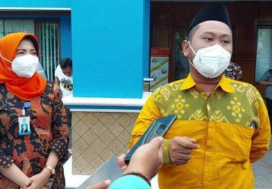 Gagal Penuhi Target Distribusi Air Bersih, Bupati Gresik Audit Perumda Giri Tirta